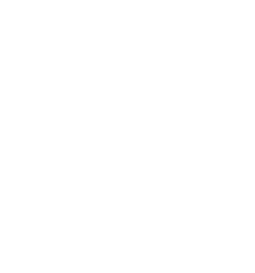 hs-arms