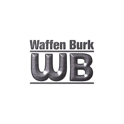 Waffen Burk