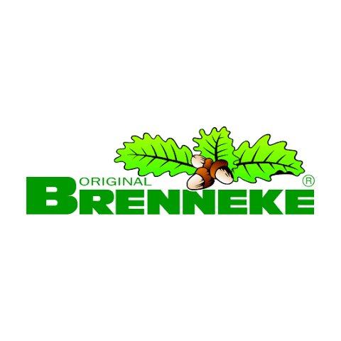 Wilhelm Brenneke gilt weltweit als ein...