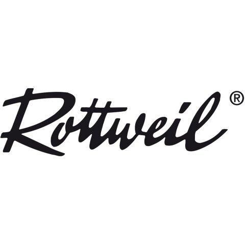 Rottweil - Eine deutsche Traditionsmarke...