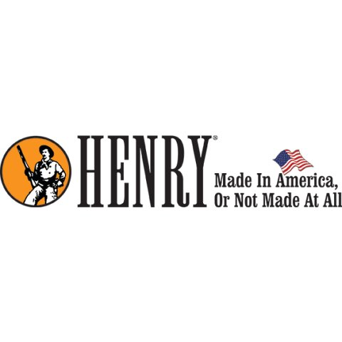 Henry USA