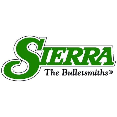 Sierra begann 1947 in einem kalifornischen...