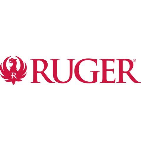 Das Unternehmen Ruger ist ein amerikanischer...