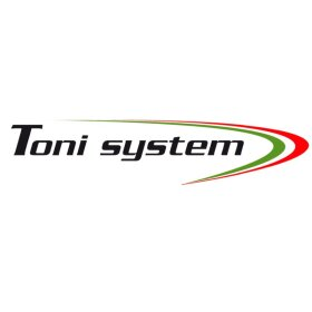 Toni Systems
