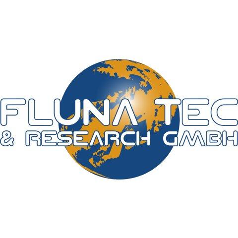 FLUNA TEC & RESEARCH GMBH...