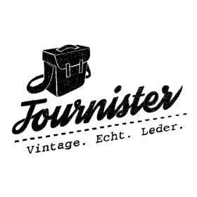 Tournister