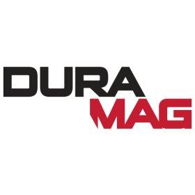 DuraMag