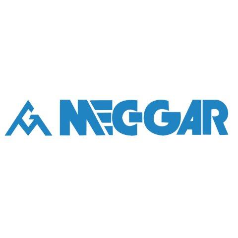 MEC-GAR ist ein privat geführtes...
