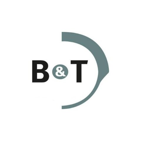 B&T (Brügger & Thomet) stellt...