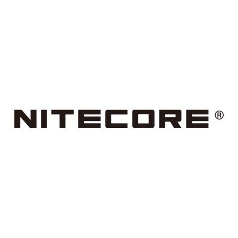 Nitecore           Die Marke NITECORE...