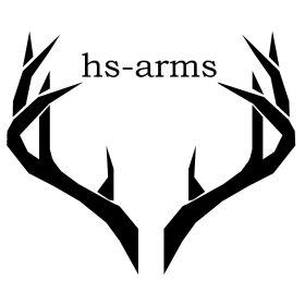 hs-arms Schulungszentrum für Jagd und Sport