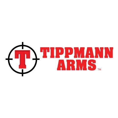 TIPPMANNS ARMS ist ein Waffenhersteller aus...