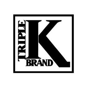 Triple K