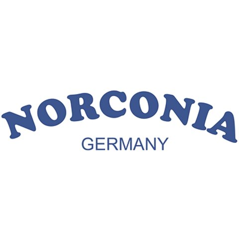 Norconia