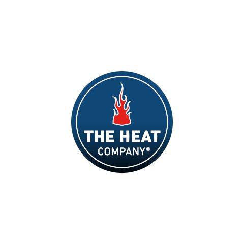 THE HEAT COMPANY® GIBT ES SEIT 1994....