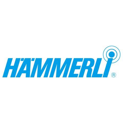 Hämmerli war ein Schweizer...
