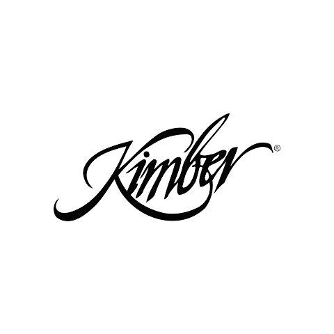 Kimber Classic Schusswaffen...