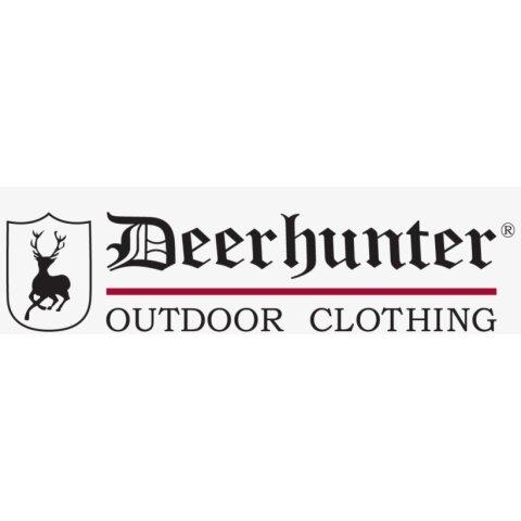 Die Firma Deerhunter gehört zum...