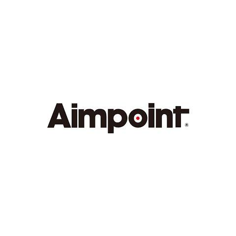 Aimpoint ist der weltweit anerkannte...