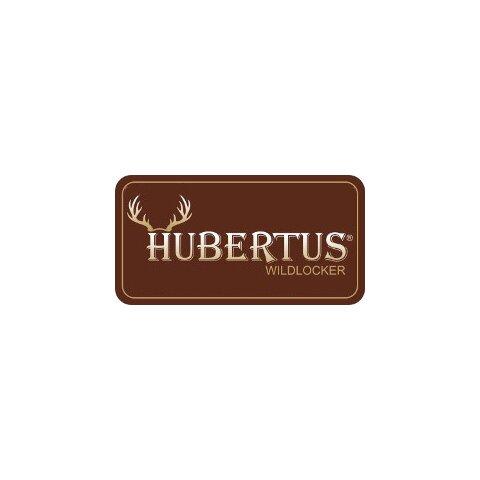 Hubertus Lockmittel