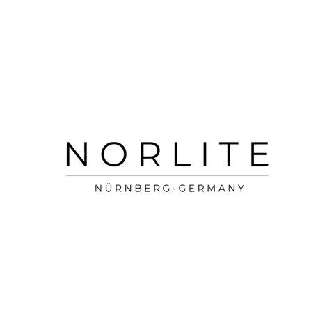 Norlite