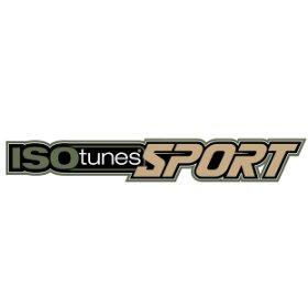 ISOtunesSport