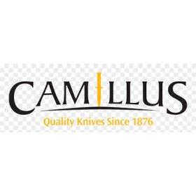 Camillus Blades