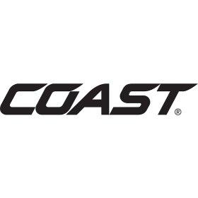 Coast Taschenlampen