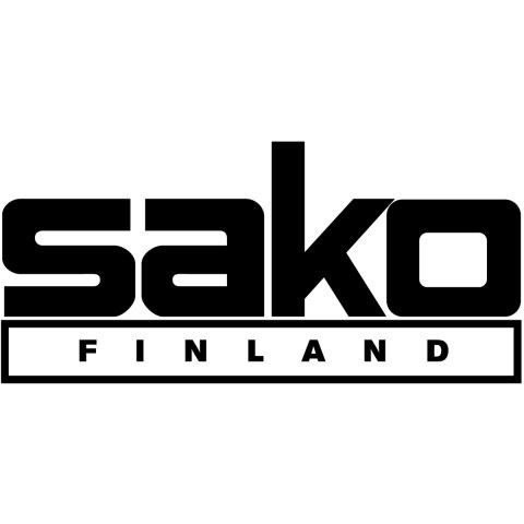 Seit Jahrzehnten entwickelt Sako...