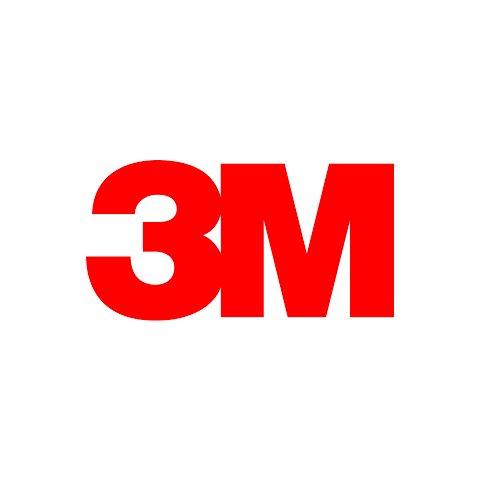 3M Gehörschutz: Einfache Lösungen...