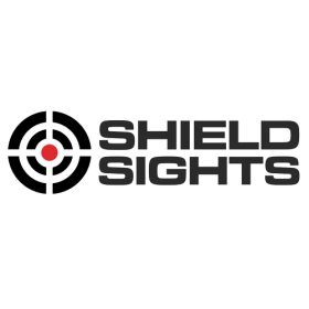 Shield Sight