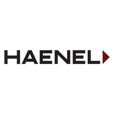 Haenel