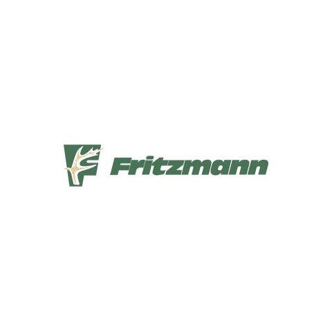 Seit mehr als 100 Jahren bietet FRITZMANN dem...