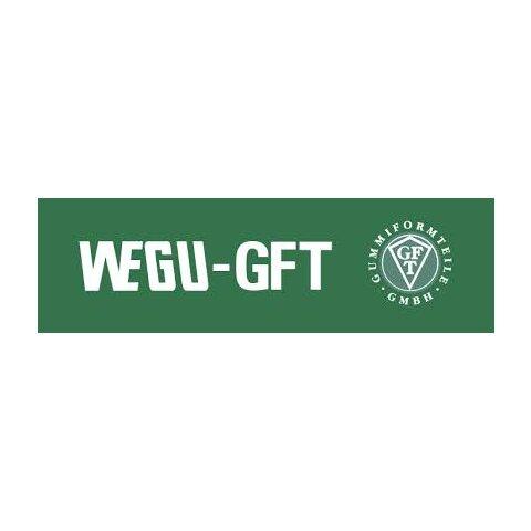 Im Jahr 1990 wurde die Gummiformteile GmbH in...