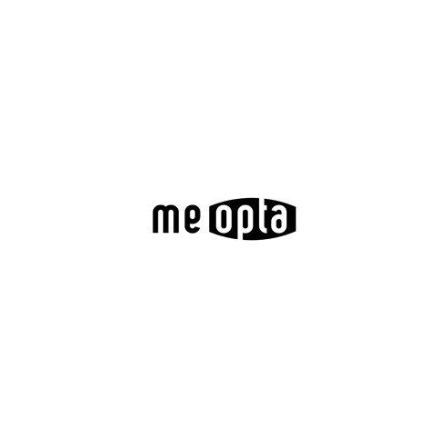 ÜBER MEOPTA            Meopta ist ein...