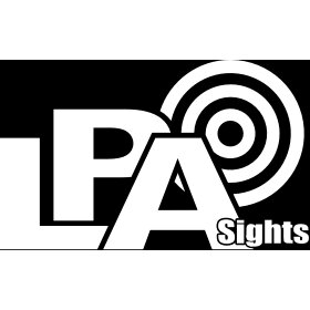 LPA sight