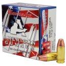 9mm Luger Hornady XTP 115grs - 25Stk