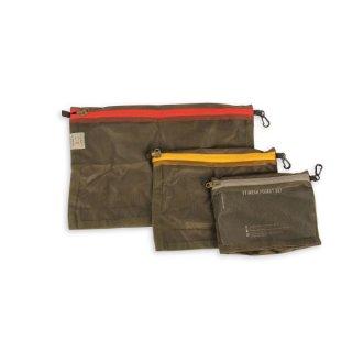 TT Mesh Pocket Set - Tasmanian Tiger