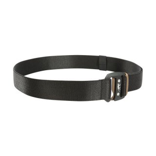 TT Stretch Belt 38mm - Tasmanian Tiger