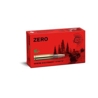 .308 Win. Geco Zero 136grs - 20Stk