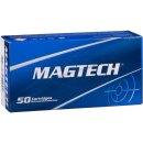 9mm Luger Magtech JHP 147 grs. 50Stk