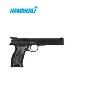Pistole Hämmerli X-Esse SF - .22lfb