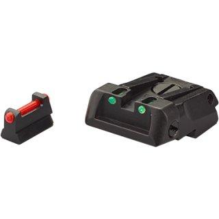 """LPA Mikrometer-Visier """"SPF"""" Serie Typ F/O"""