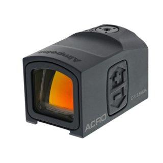 Aimpoint Acro C-1 Reflexvisier