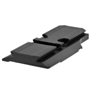 Adapterplatte Aimpoint Acro C1 / C2