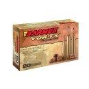 .300 Win Mag. Barnes TTSX 165grs - 20Stk