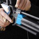 VFG Firearm Pocket-Set - Kaliber .22-12