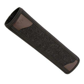Blaser Schalldämpferschutz groß Ø 50 mm