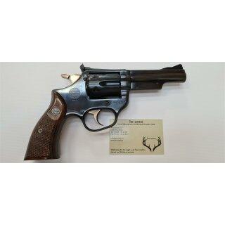 Astra .357 Mag - Revolver