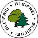 .300 Win Mag. Blaser  CDC 160grs. - 20 Stk - Bleifrei